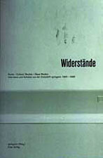 CS – Reader: Widerstände